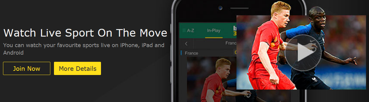 Bet365 Review - join platform and collect wonderful prizes
