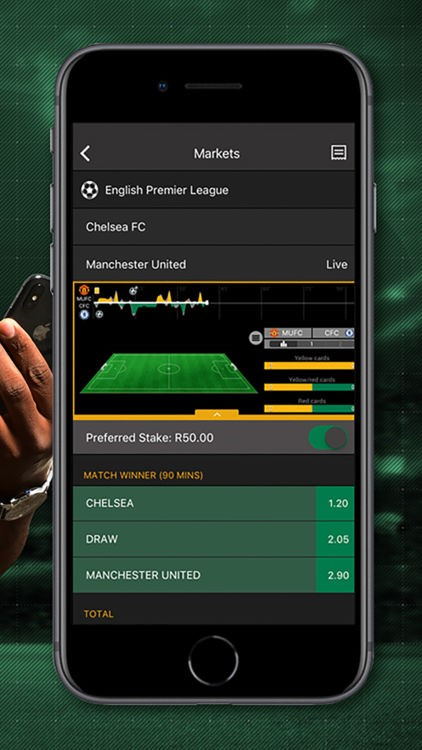 How to Download the Bet co za App on Your Android Mobile Device